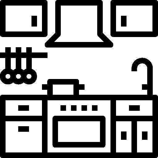 cuisine, équipement du gîte la tournerie, location vacance, séjour, week end, déplacements professionnels, télétravail, gite de charme, hébergement atypique et insolite, maison de vacances de caractère, gîtes de la Tournerie, Samognat, Oyonnax, Haut Bugey, Jura