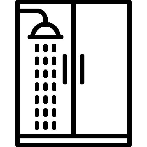 sanitaire, équipement du gîte la tournerie, location vacance, séjour, week end, déplacements professionnels, télétravail, gite de charme, hébergement atypique et insolite, maison de vacances de caractère, gîtes de la Tournerie, Samognat, Oyonnax, Haut Bugey, Jura